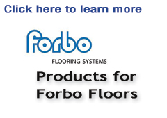 Forbo-slider